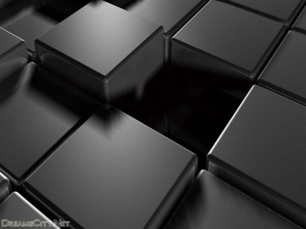 خلفيات خلفيات ثلاثية الابعاد