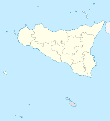 صور جزيرة صقلية