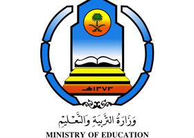التربية والتعليم التربية والتعليم الدول