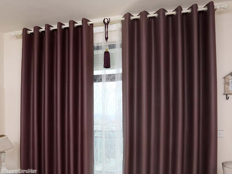 curtains 2014