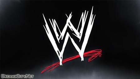 شعار المصارعة الحرة