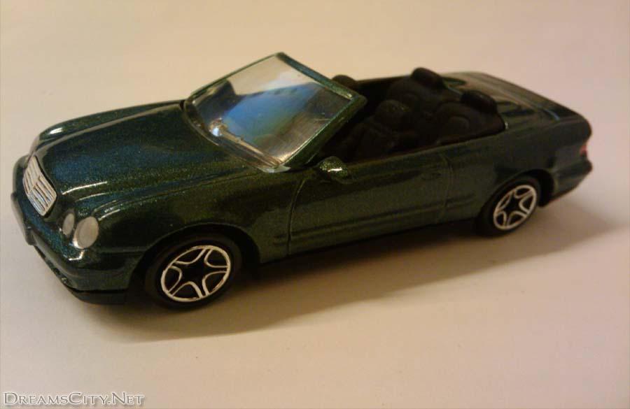 خضراء سيارات خضراء سيارات خضراء خلفيات خضراء Mercedes