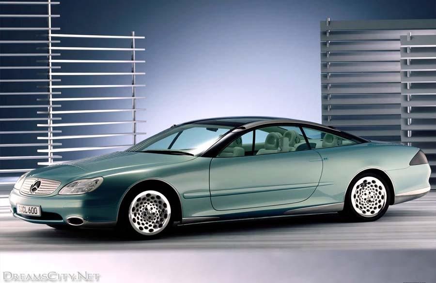 مرسيدس بنز خضراء سيارات مرسيدس بنز خضراء سيارات