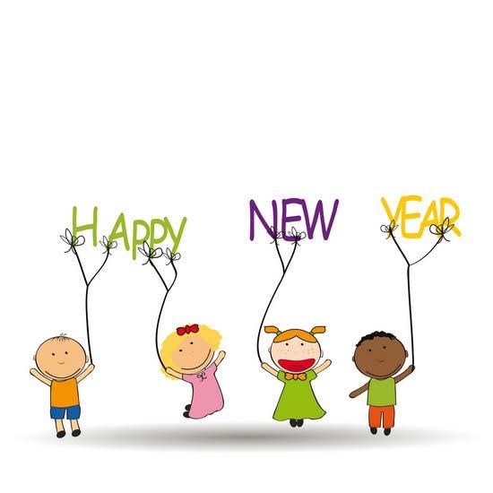 الجديد 2015