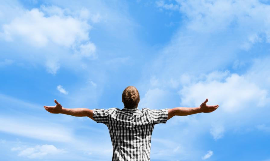أركان حياتك السعادة والنجاح