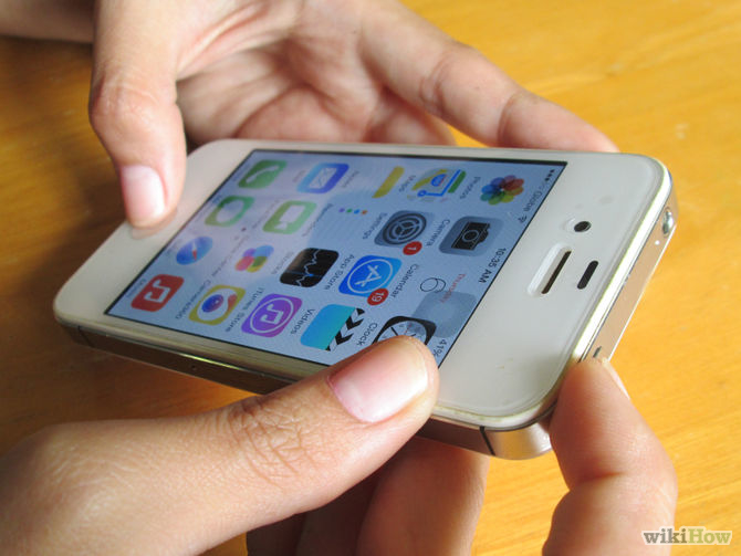 كيف يمكنك التغلب على مشكلة تجمد هاتف الايفون