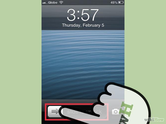 تطبيق Viber الايفون