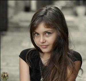 صور فتيات جميلات صور بنات جميلات صور بنات