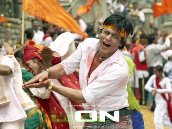 شاروخان الممثل الهندي الشهير شاروخان sarokhan ahv,ohk