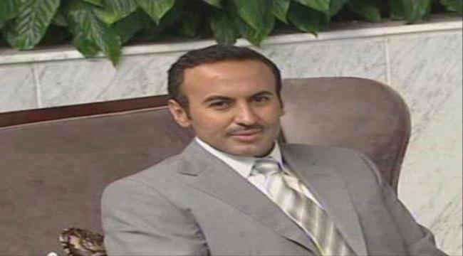عبدالله الشعب اليمني للوقوف بجانب سقطرى