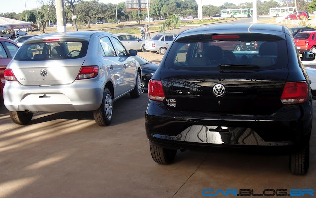 سيارات العالم _2012 سيارات