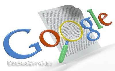 محركات البحث محركات البحث وعالمية