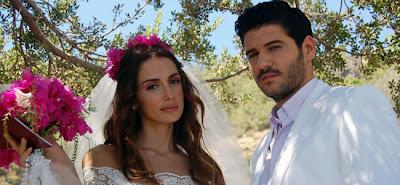 مسلسل ليلى التركي. أجمل مسلسل ليلى التركي