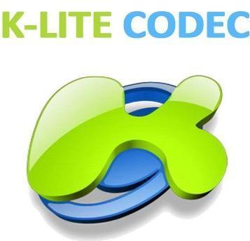 K-Lite Codec Pack 7.70 Full تشغيل المالتي