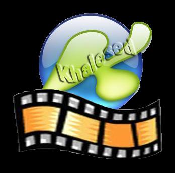 إصدارين الميديا الشهير 4.8.5 K-Lite Mega Codec Pack