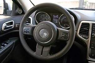 jeep 2012 سيارات 2012