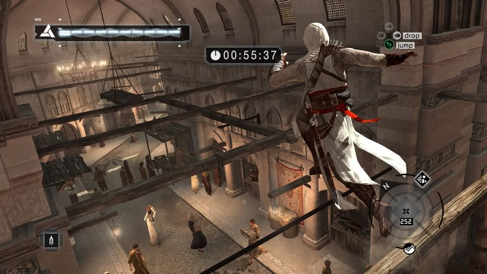 assassins creed 2 free download for pc highly compressed