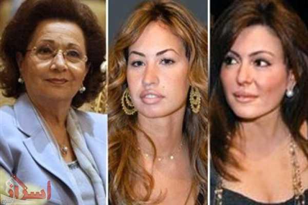 اخبار الجمعه 4/5/2012 .مبارك ميلادة
