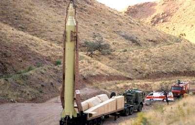 اخبار توترات الحرب اسرائيل وايران 2012 ايراني الفلسطينيين