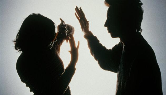 عادات الانفصال العادات والتصرفات لانفصال الزوجين