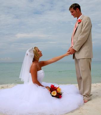 معلومات اسرار الزواج الناجح