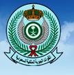 القوات الجوية الملكية السعودية المرشحين الدراسات الفنية 1433هـ