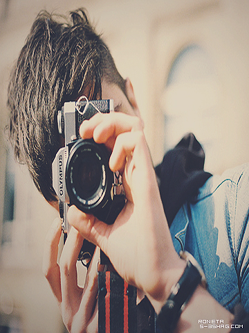 خلفيات ماسكين كاميرا خلفيات خلفيات للآيفون