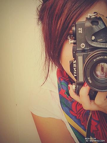 خلفيات بنات ماسكين كاميرا خلفيات ايس كريم خلفيات