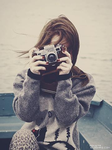 الي قاعد يصور حبيبي خلفيات فون كاميرا2013 اروع