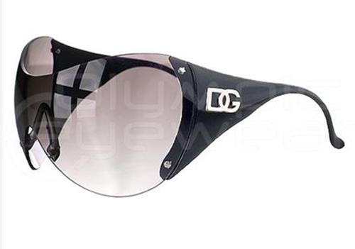 النظارات الشمسية النسائية خياراتك سيدتي