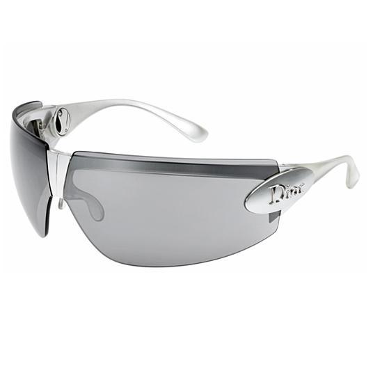 اجمل النظارات الشمسية النسائية احد خياراتك سيدتي