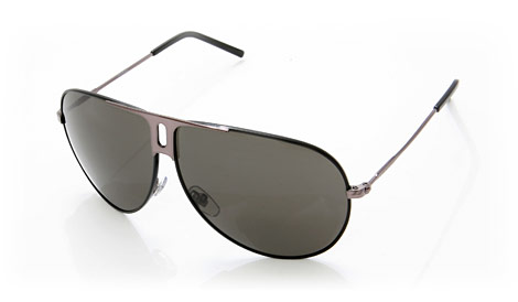 افخم نظارات شمسية للرجال men sunglasses