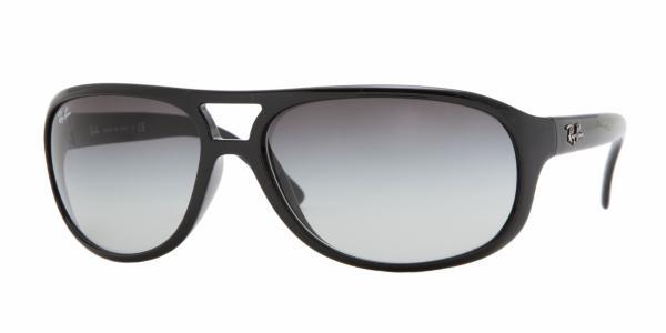 نظارات شمسية للرجال men sunglasses