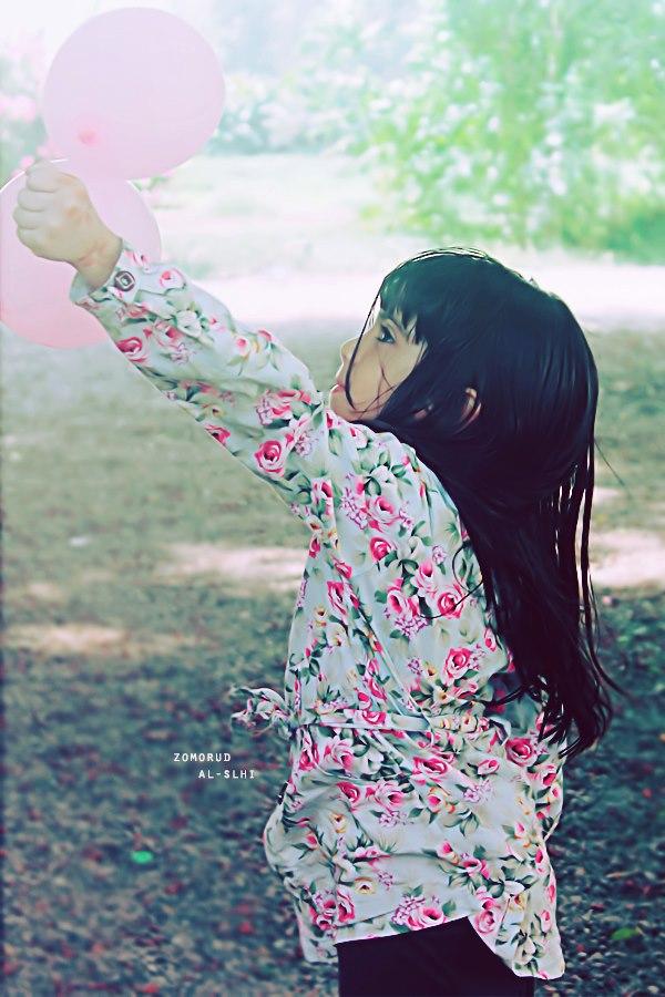 خلفيات جلاكسي للسعادة 2012 اجمل خلفيات جالكسي تغمرني