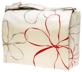 حقائب لابتوب للبنات2013 حقائب لابتوب للفتيات احجام وتشكيلات
