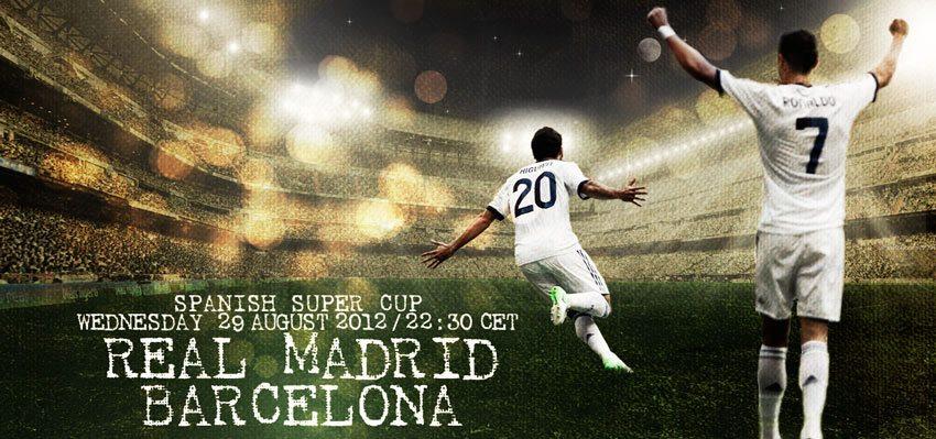 صور خلفيات نادي ريال مدريد 2012-2013 خلفيات لاعبي