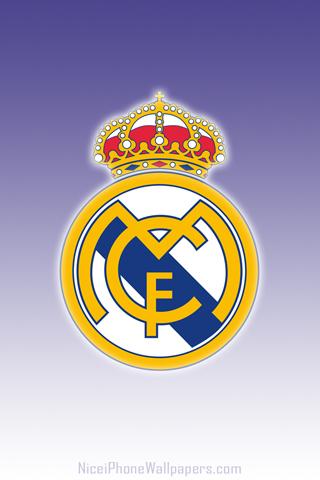 خلفيات فون ريال مدريد كرستيانو رونالدو2012 IPhone Wallpapers