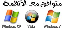 المتصفح العملاق Mozilla Firefox 2012