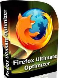 المتصفح Mozilla Firefox بأخرة اصدراته 2012