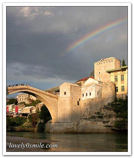 البوسنة والهرسك جمهورية البوسنة والهرسك