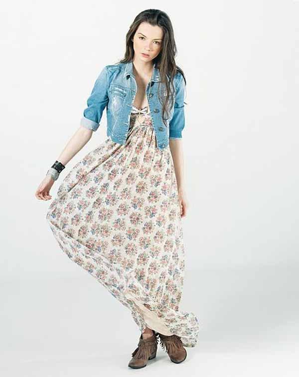 اوروبية للفتيات الربيع European costumes for girls for
