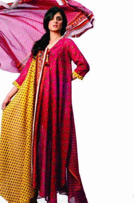 عربية للفتيات والسيدات Arab armor different colors for