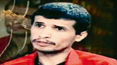 اخبار المعتقل السعودي تأجيل المعتقل السعودي القحطاني الاربعاء
