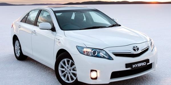 سيارة 2013 الخليج الألوان2013