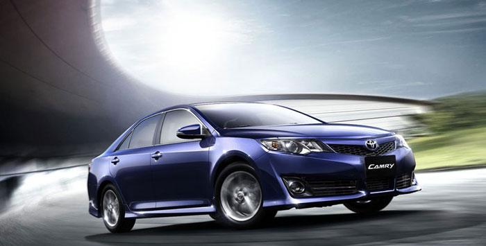 سيارة الجيدة 2013 gt2013