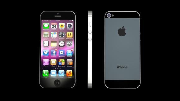 مقارنة الهواتف الذكية