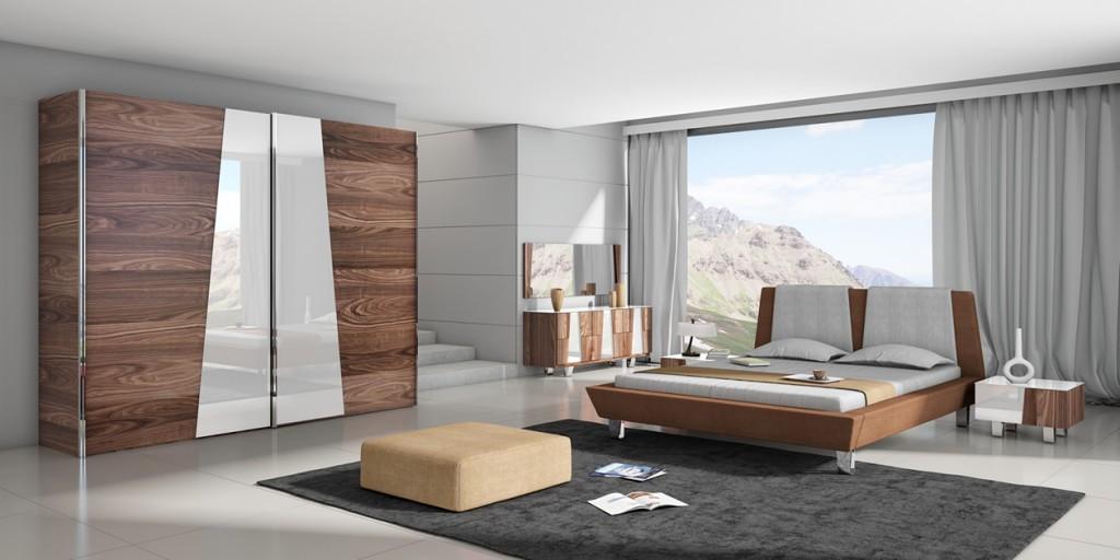 افكار bedroom ideas