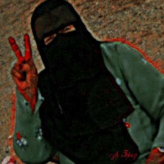 رمزيات استهبال 2013