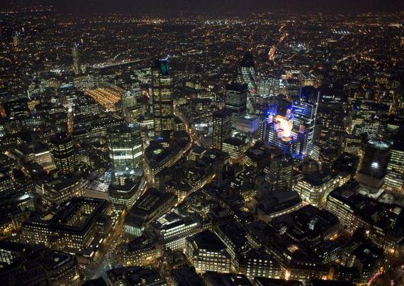 الأعلى رائعه بالصور 2012