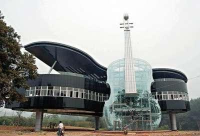 رومانسي بالصين رومانسية 2012